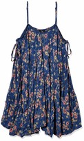 Thumbnail for your product : Angie Women's Tie Side Tank Dress