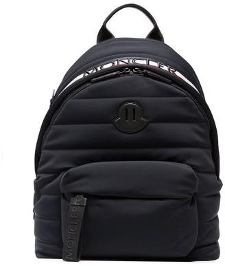 Moncler Black Dolomites Backpack