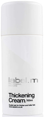 Label.M Thickening Cream (100ml)
