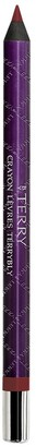 by Terry 1.2gr Crayon Levres Terrybly Lip Pencil