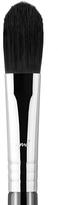 Sigma Beauty F65 - Large Concealer Brush