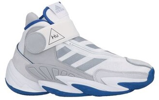 Adidas hook-and-loop Shoes | Shop the world's largest collection ...