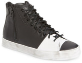 Creative Recreation Carda Hi Sneaker (Women)