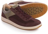 Lowa San Luis Gore-Tex® Surround Lo Shoes - Waterproof (For Women)