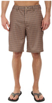 The North Face Pure Vida Walk Short