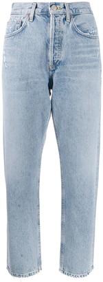 AGOLDE Parker jeans