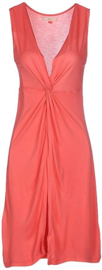 Gaudi' GAUDÌ Short dresses