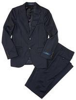 Polo Ralph Lauren I Wool Twill Suit