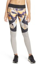 adidas 'Transformation Wow' Climalite ® Leggings