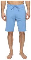 Hanro Night & Day Short Pants