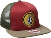 Volcom Men's Coast Cheese Hat