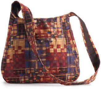 Donna Sharp Debbie Hobo Bag