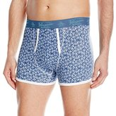 Original Penguin Men's All Over Toss Trunk