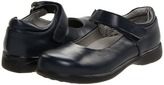 Jumping Jacks Tutor Girl's Shoes