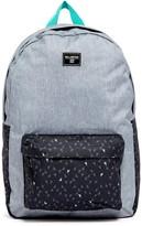 Billabong All Day Backpack