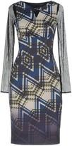 Karen Millen Knee-length dresses - Item 34781321