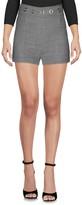 Elisabetta Franchi Shorts - Item 36996358