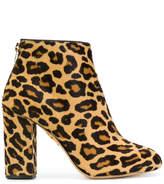 Charlotte Olympia Alba boots