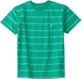 Nautica Striped Crew T-Shirt
