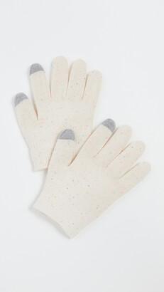 Kitsch Moisturizing Spa Gloves