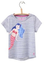Joules Girls' Shirt.