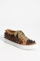 Jeffrey Campbell 'Riggs-SP' Sneaker