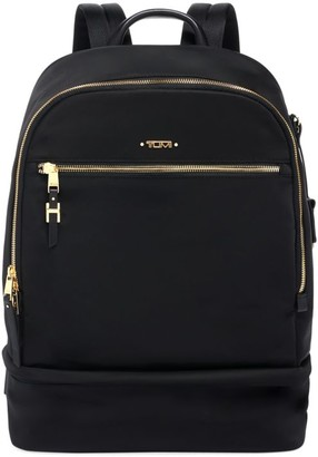 Tumi Voyageur Brooklyn Backpack