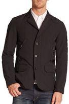 Ralph Lauren Military Sport Jacket