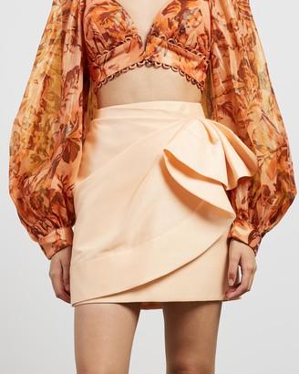 Acler Darcher Skirt