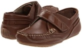 Kid Express Chase Boys Shoes