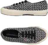 Superga Low-tops & sneakers - Item 11201763