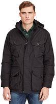 Polo Ralph Lauren Down Field Coat