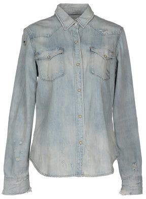 Denim & Supply Ralph Lauren Denim shirt