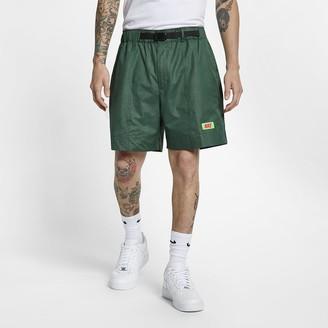 Nike Cargo Shorts Quest