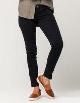 Celebrity Pink Zip Pocket Womens Skinny Jeans