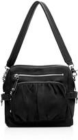 M Z Wallace Lizzy Shoulder Bag