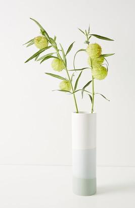 Anthropologie Home Sasha Large Vase