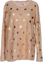 Bloom Sweaters - Item 39746539
