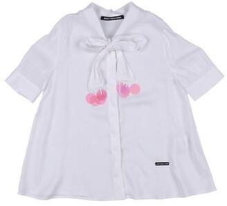 MARCO BOLOGNA Shirt