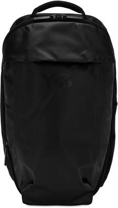 Y-3 Classic Cordura Ripstop Backpack