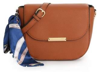 Aldo Disspain Crossbody Bag