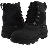 Tundra Boots Ryan (Black) Men's Cold Weather Boots