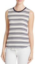 Nation Ltd. Penny Stripe Tank