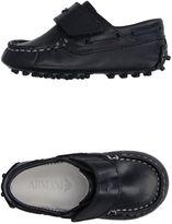 Armani Junior Loafers - Item 11198219