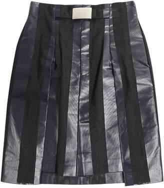 N. Toga Archives \N Black Polyester Skirts