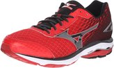 Mizuno Men's Wave Rider 19 Running Shoe