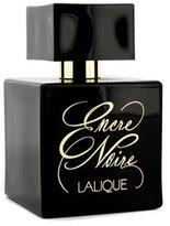 Lalique Encre Noire Eau De Parfum Spray - 50ml/1.7oz