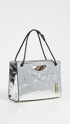 Hayward Mini 1712 Bag