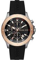 Michael Kors Men's Watch MK8568