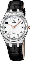 Jaguar DAILY CLASS Women's watches J693/1